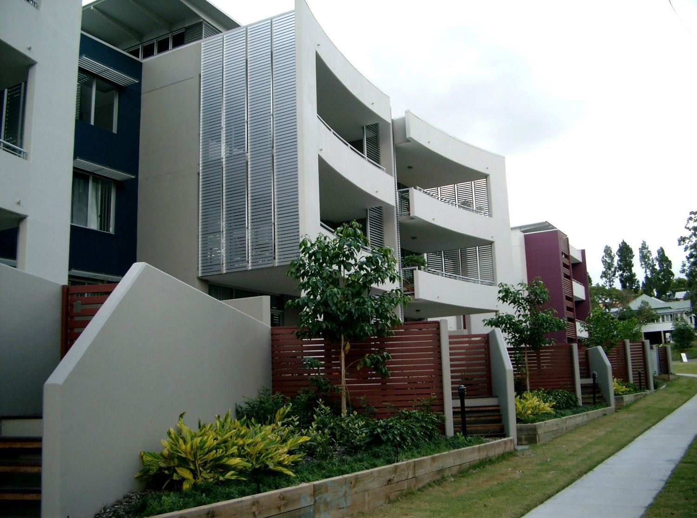 Encore-Apartments