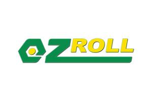 200by300-logo
